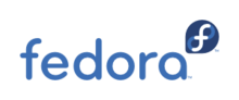 RH-Fedora logo-nonfree.png