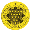 RIC-logo.png