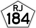RJ-184.PNG