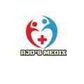 RJDS MEDIX.png