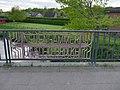 RK 1804 P1590397 Neuengammer Hausdeichbrücke.jpg