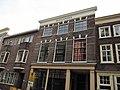 RM14019 Dordrecht - Wijnstraat 74.jpg