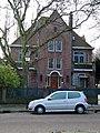 RM511491 Vlaardingen - Parkweg 2 (foto 1).jpg