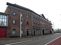 RM522355 Dordrecht - Achterhakkers 17.jpg