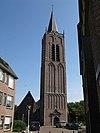 rm9448-wijkertoren-sept-2011