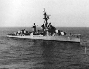 ROKS Chung Mu (DD-911) in 1982.jpg