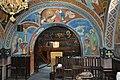 RO AB Biserica Cuvioasa Paraschiva din Ampoita (8).jpg