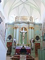 RO BV Biserica evanghelica din Bunesti (71).jpg