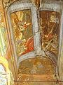 RO GJ Biserica Sfantul Dumitru din Hurezani (28).JPG