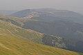 RO GJ DN67C Transalpina 10.jpg