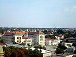 RO IS Iaşi , panoramic view 6.JPG