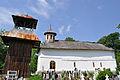 RO VL Bodesti old church 1.jpg