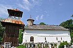 RO VL Bodesti old church 1.jpg