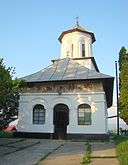 RO VL Magura St John the Baptist church 2.jpg