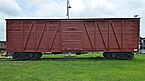 RR77.96 Boxcar No. 5078 Side.JPG