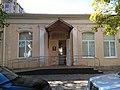 RU Tcherkessk Kr6.jpg