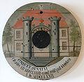 RV Rathaus Schützenscheibe 1779.jpg