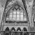 Raam noordzijde koor - 's-Gravenhage - 20085547 - RCE.jpg