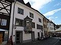 Raben Stein am Rhein P1030344.jpg