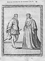 Raccolta di varij balli fatti in occorrenze di nozze e festini da nobili cavalieri e dame di diuerse nationi.jpg