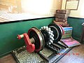 Rack Railway Rack and Pinion Gear - panoramio.jpg