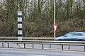 Radar Autobahn A4 Luxembourg 02.jpg