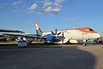 Radar MMS Design Bureau, RA-91003, Ilyushin IL-114 (21257955459).jpg