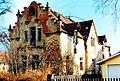 Radebeul Heinrich-Zille-Straße 5 17-1-99 Zillerstraße.jpg