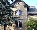 Radebeul Hellerstr 10.jpg