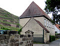 Radebeul Traiteurhaus Nebengebäude.jpg