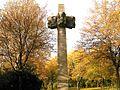 Radevormwald Bergerhof - Kommunalfriedhof 01.jpg