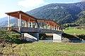 Radlacher Brücke.JPG