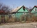 Radom, Kościelna 17 - fotopolska.eu (292715).jpg