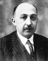 Rafael de Vega Barrera.jpg