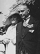 Rafel Trujillo 1934