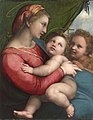 Raffaello (Madonna della Tenda).jpg