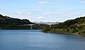Raftsund Bridge 200708-1.jpg