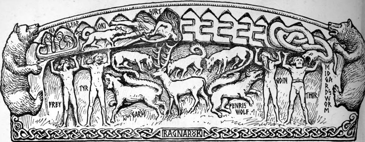 Fichier:Ragnarök by Collingwood.jpg — Wikipédia