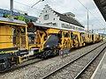 Rail.service.vehicle 2.jpg