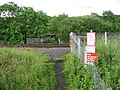 Rail Crossing - geograph.org.uk - 488968.jpg