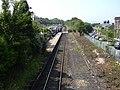 Rail Line to Burnley - geograph.org.uk - 1379048.jpg