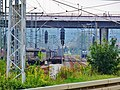 Rail transport in Pirna 123284198.jpg