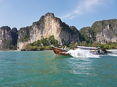 Railay Beach 21042017.jpg