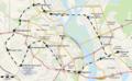 Railway-osm-route kiev-citytrain ua.png