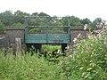 Railway Bridge near Birchden Junction - geograph.org.uk - 1412170.jpg