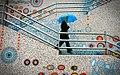 Rainy day of Tehran - 20 November 2011 39.jpg