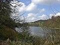 Raith Lake 02.jpg