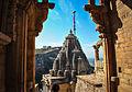 Rajasthan-Chittore Garh 11.jpg