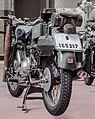 Rally BCN-Sitges 2014 (13532504315).jpg
