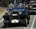 Rally BCN - Sitges (6826454206).jpg